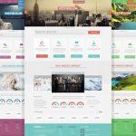 WEB DEVELOPER JAKARTA